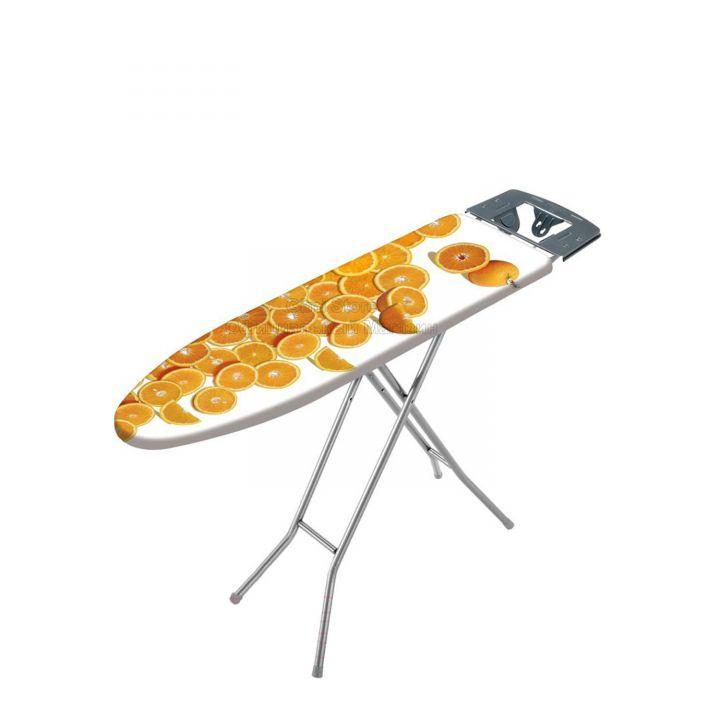 Гладильная доска Gimi Firenze Апельсины