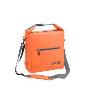 Термосумка Gimi Thermobag Оранжевый