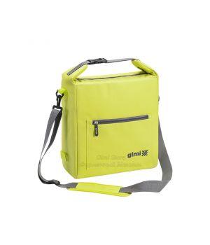 Термосумка Gimi Thermobag Зеленый